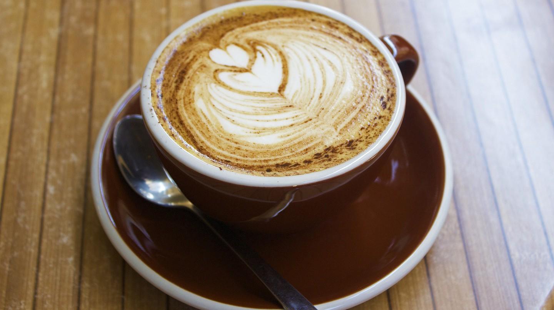 Cappuccino | © TesaPhotography/Pixabay