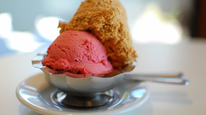 ice cream ©jen