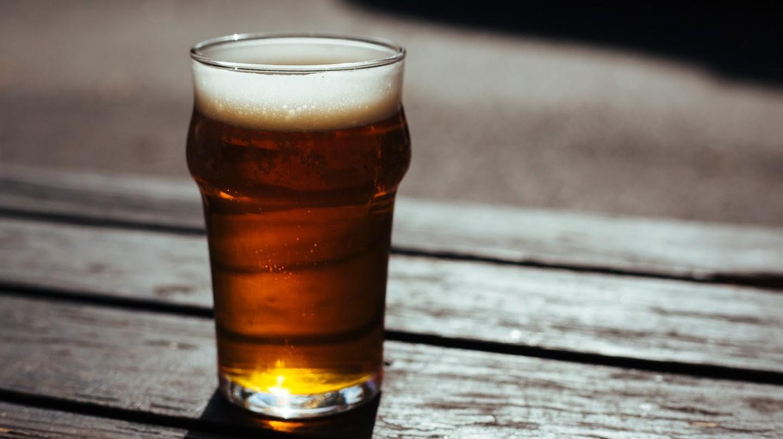 Beers©Pexels.com