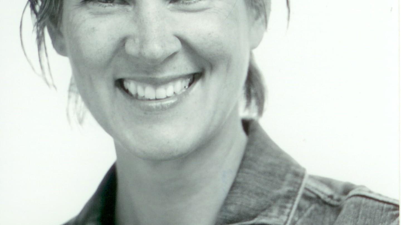 Susan Gluth | Courtesy of Hot Docs