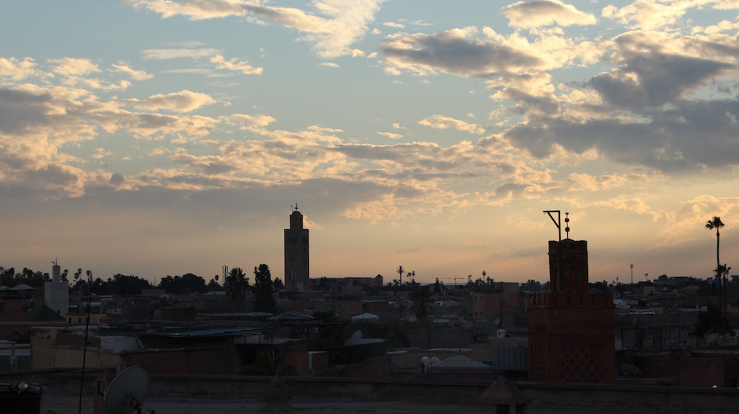 Top Tips To Plan Your Trip To Marrakech