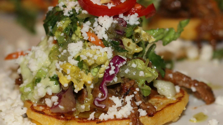 The 6 Best Mexican Restaurants In Barcelona