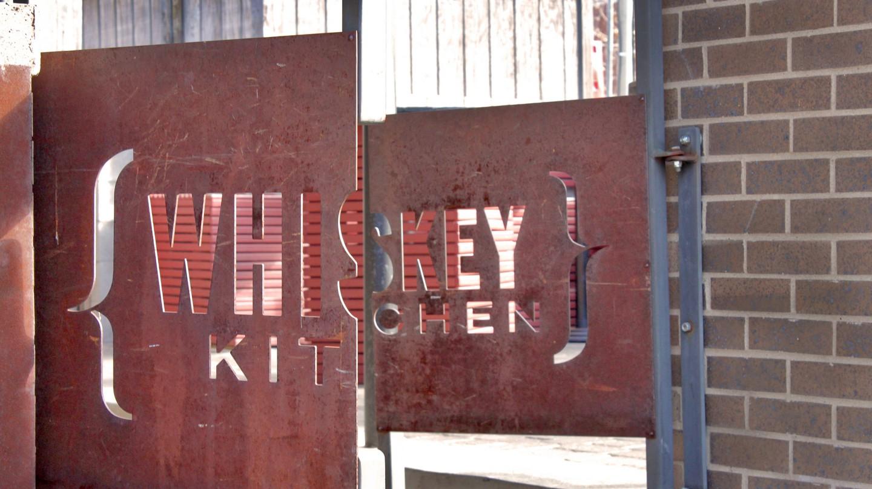 © Whiskey Kitchen Nashville, Rachel Chapdelaine/Flickr