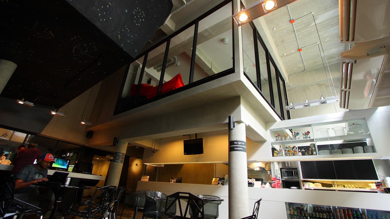 Regal Hongkong Hotel - UPDATED 2017 Prices & Reviews (Hong