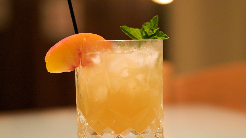 Cocktail | © Michael Korcuska/Flickr