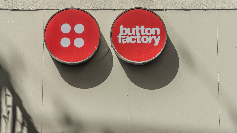 The Button Factory, Dublin | ©William Murphy/Flickr