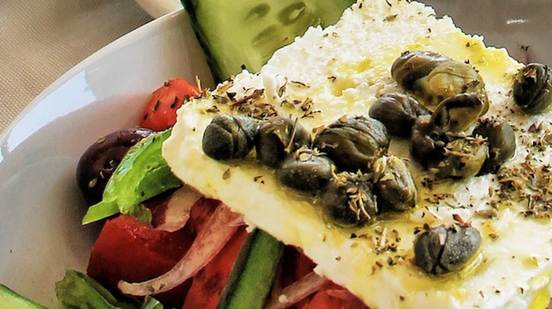 The Top 9 Restaurants In Koukaki, Athens