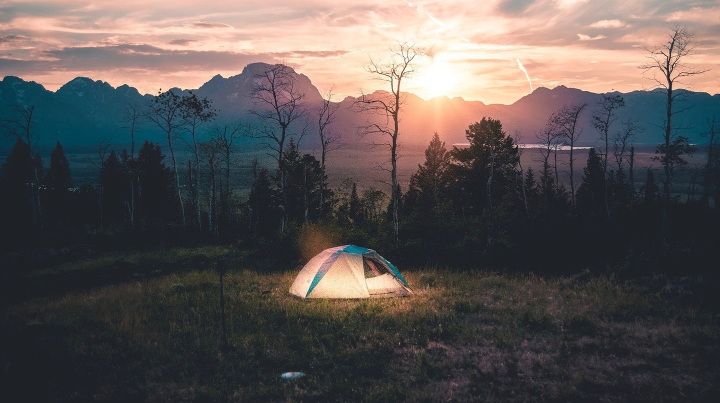 Wyoming's Coolest Outdoor Brands You Should Know