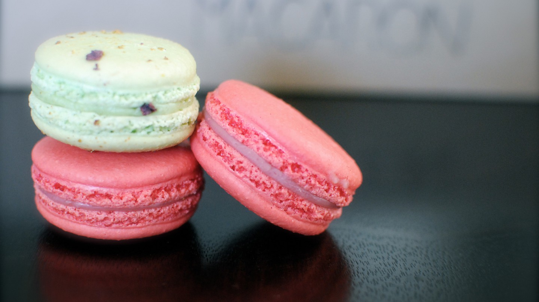 Bakery Lorraine   © Janine/Flickr