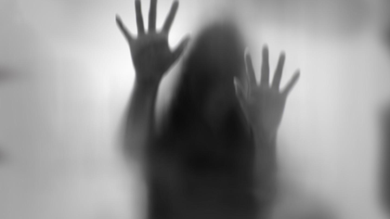 Paranormal ©  Joe Techapanupreeda/Shutterstock