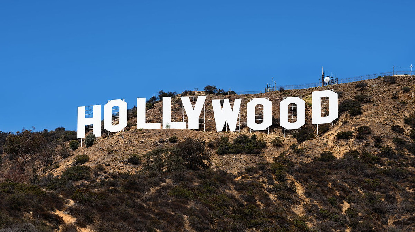 Hollywood | © Thomas Wolf/Wikipedia