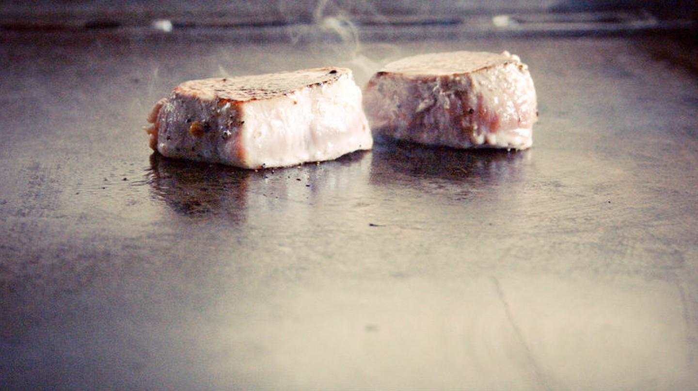 Steak | © Markus Spiske/Flickr