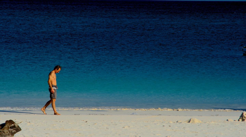 Tulum │ © Esparta Palma/Flickr