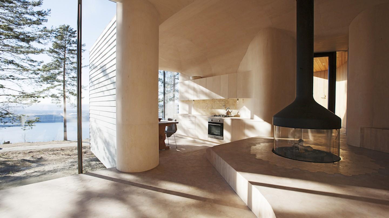 Arkitekt Atelier Oslo