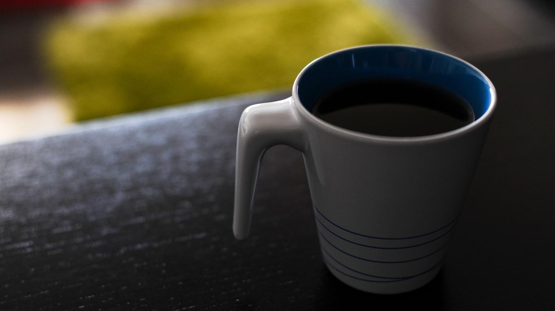 Tea Time  | ©  Pixabay