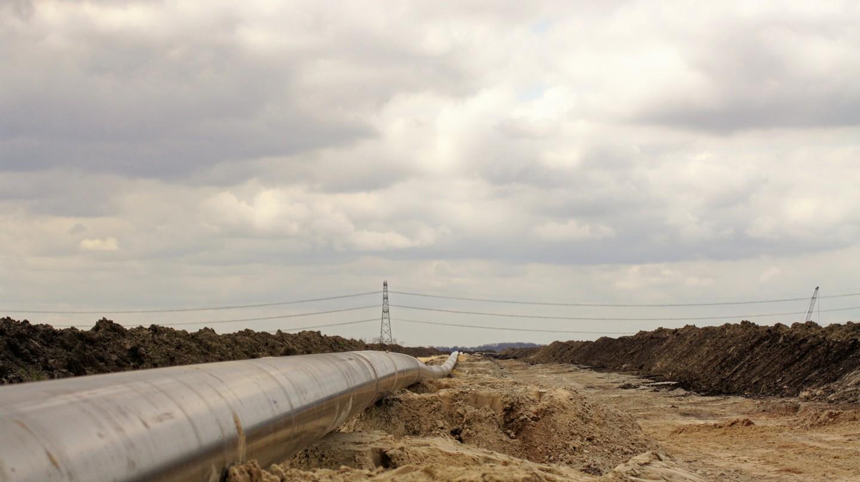 Pipeline   © ripperda/Flickr