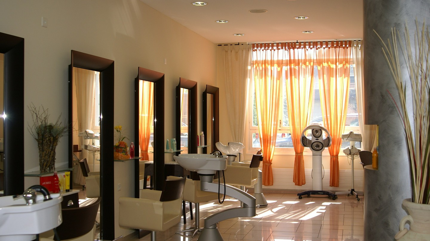 Turkish Grooming: Best Hairdressers And Barbers In Istanbul