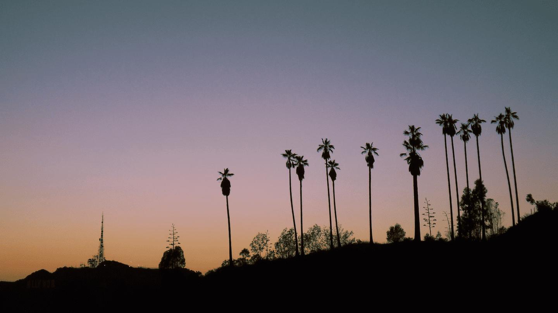 Los Angeles © Pexels