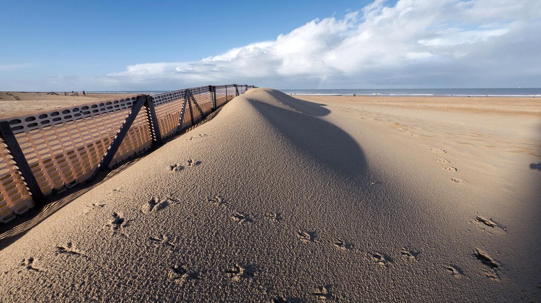 Ostend | © Bryan Ledgard/Flickr