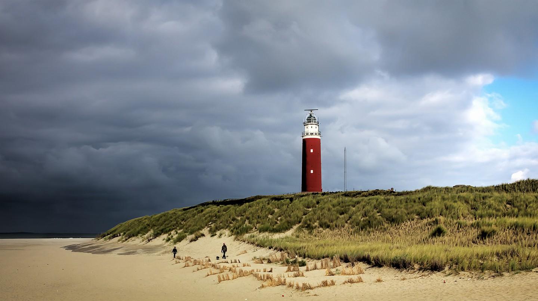 Texel | © Damian Witkowski/Flickr