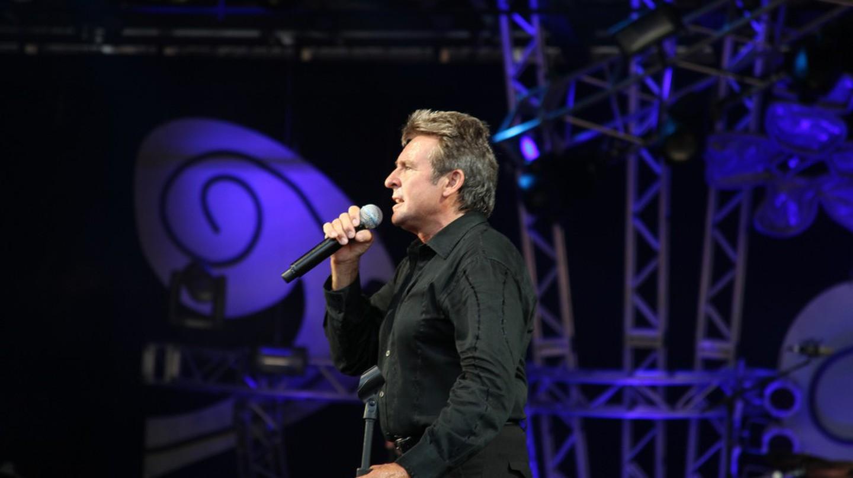 Concert at Epcot | © Rob Bixby / Flickr
