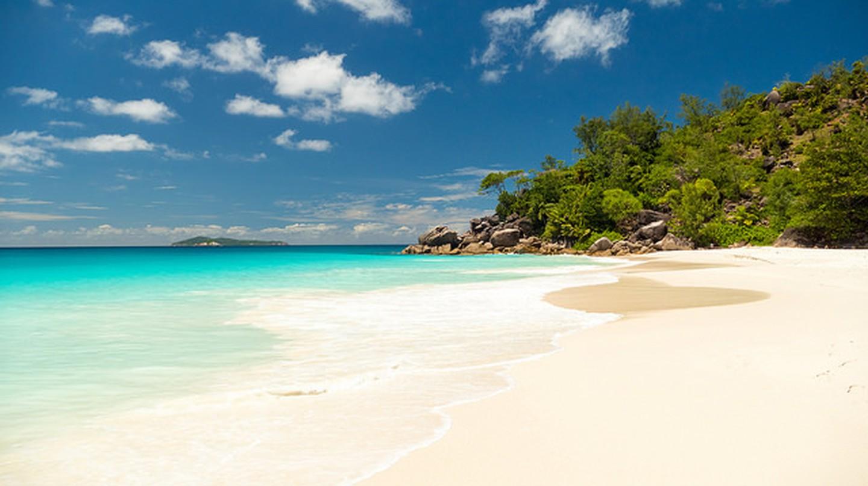 Anse Georgette | ©so seychelles/flickr