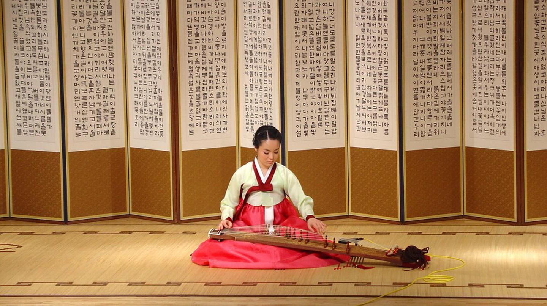 7 Unmissable Festivals in Seoul