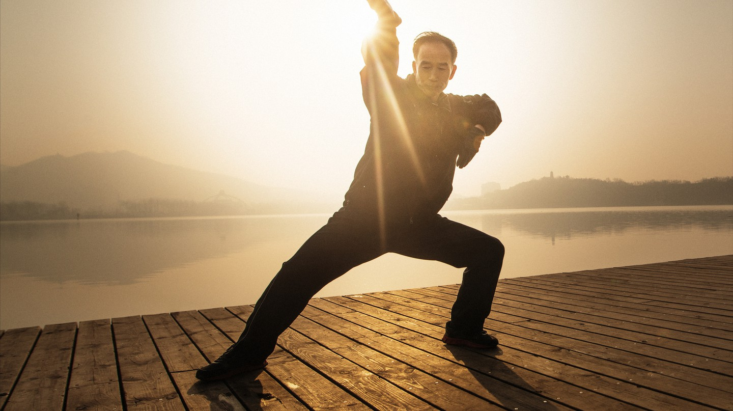 "<a href=""https://www.flickr.com/photos/jonathankosread/12563639803/"">Kung fu 