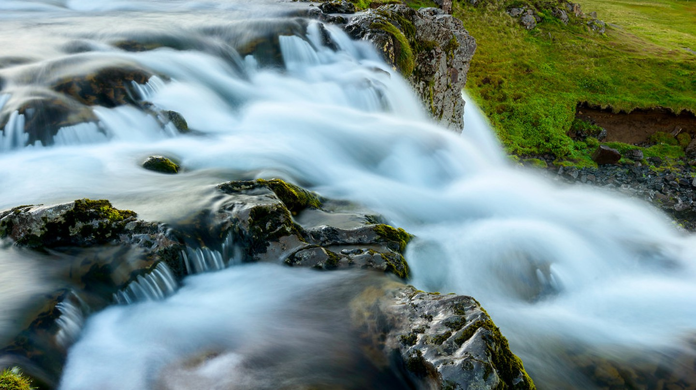 Snæfellsnes | © Randy Lemoine / Flickr
