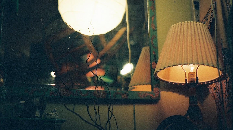 Prague's antique stores hide unusual treasures | © Jackie / Flickr