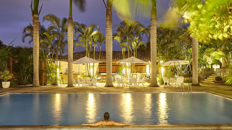 PortoBay Búzios | Courtesy PortoBay Hotels & Resorts