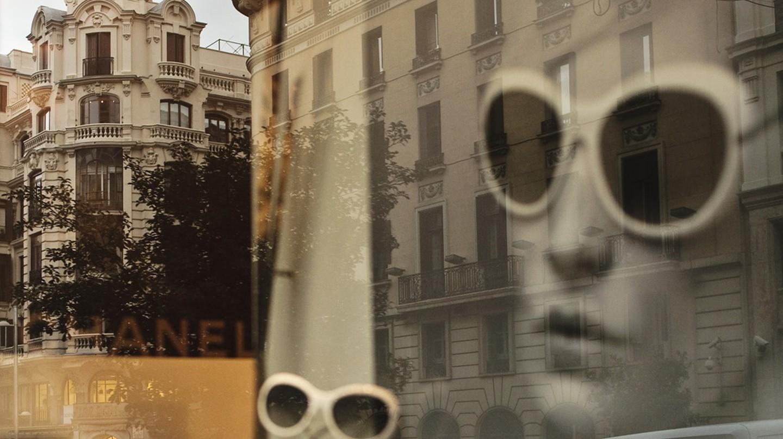 Visit the many shops near Puerta del Sol  | ©  Madrid Destino Cultura Turismo y Negocio