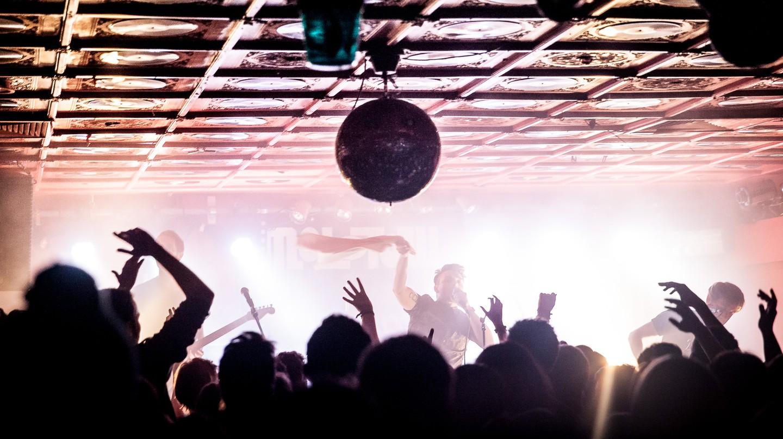 The 10 Best Nightclubs Around Reeperbahn, Hamburg Molotow-m3f-iheartsharks-hinrich-carstensen
