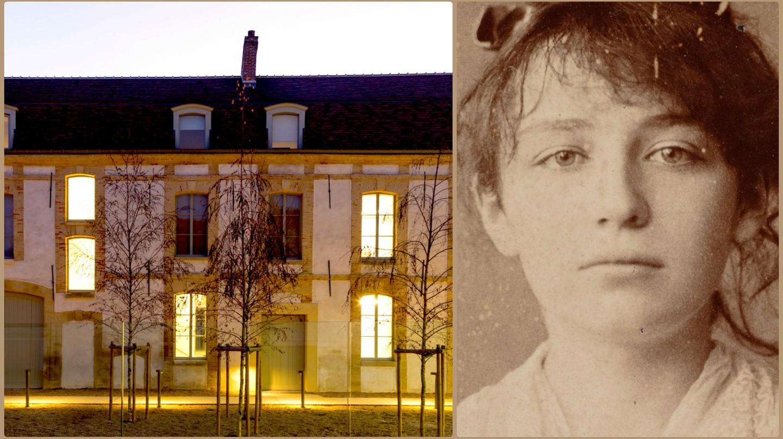 ©Musée Camille Claudel/Musée Rodin
