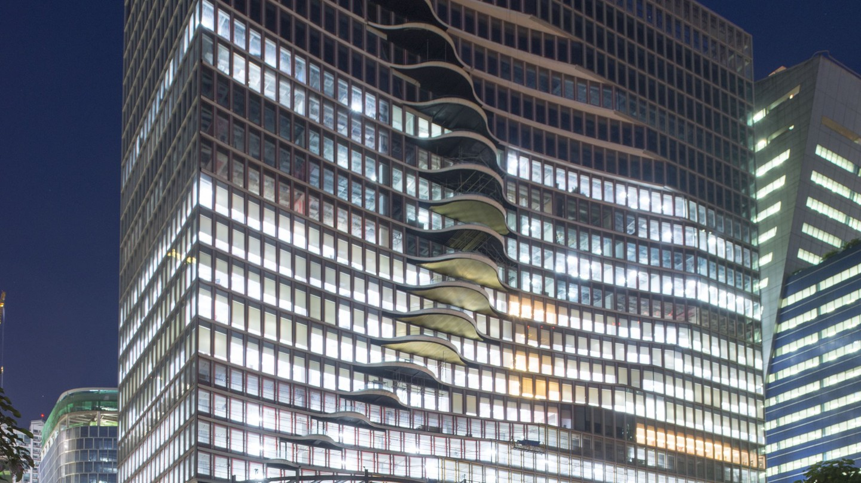 © CAZA Architects