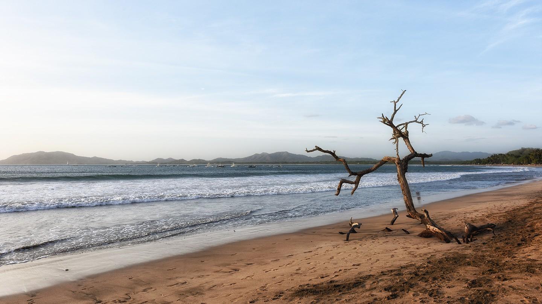 Playa Tamarindo   © Kaitlyn Shea Photography