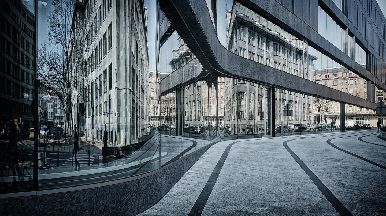 Vitkac  | © Radek Kolakowski / Flickr