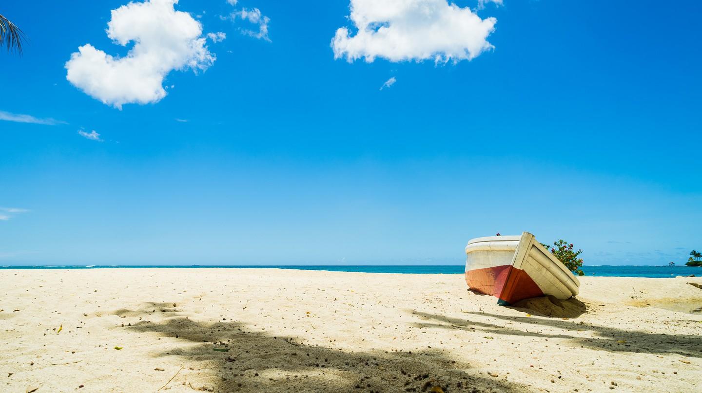 Balaclava, Mauritius   © Mark Fischer/Flickr
