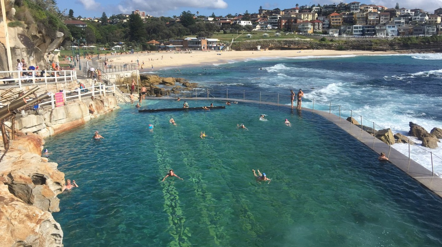 7 Reasons Everyone Should Visit Sydney Once in Their Life