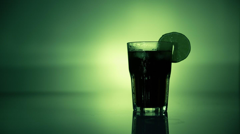 Cocktails © Pixabay
