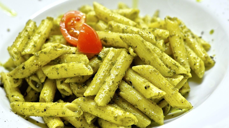 The Best Italian Restaurants in Dublin