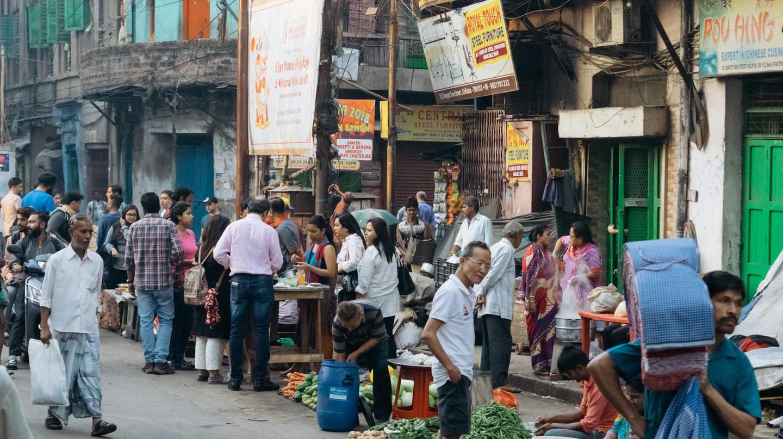 Soumojit Das / © Culture Trip