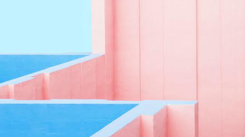 Rethinking architecture / Photo courtesy of Jeanette Hägglund