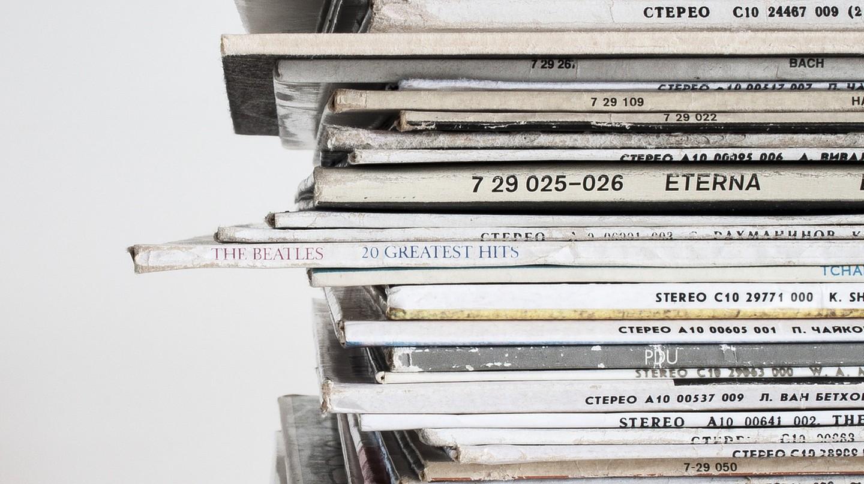 Get your musical fix | ©Unsplash/Pixabay