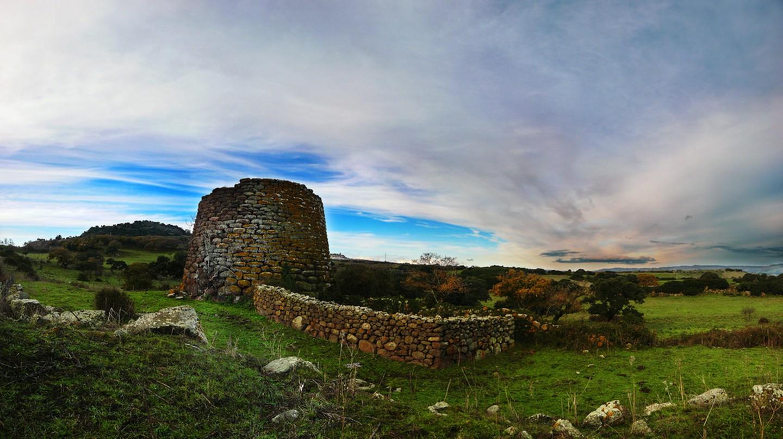 Sardinia I M4rvin/Flickr