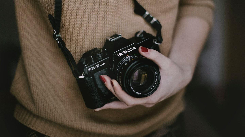 © Unsplash/Pixabay