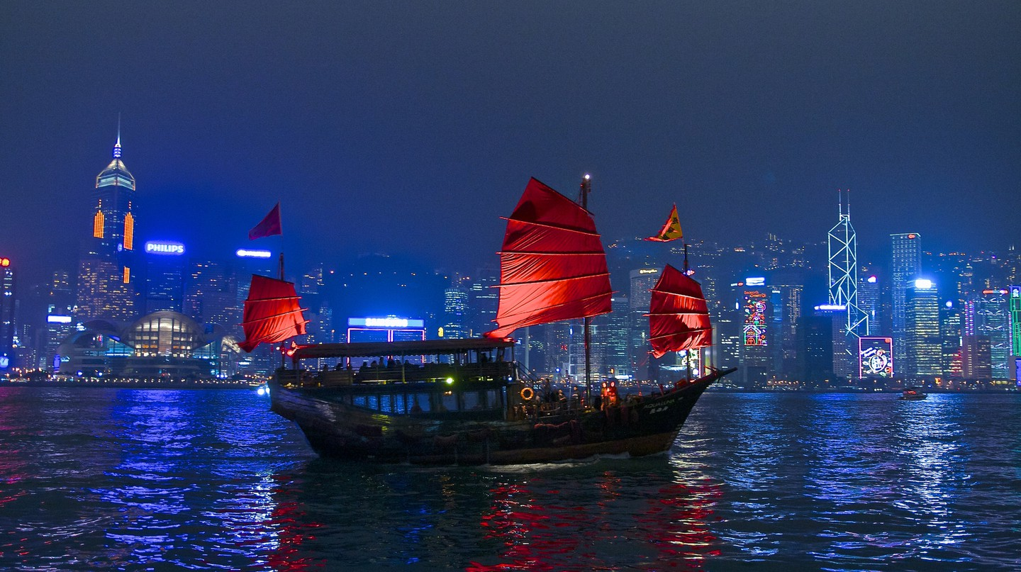 "<a href=""https://www.flickr.com/photos/bionikk1/11298074174/"">Hong Kong 