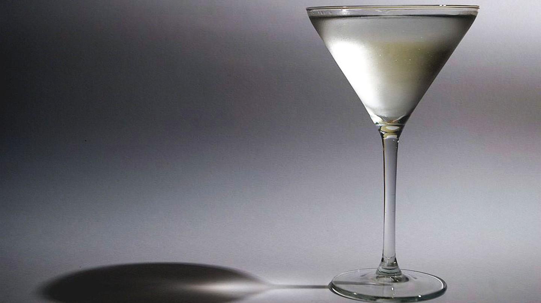 Cocktail | © Billy Abbott / Flickr
