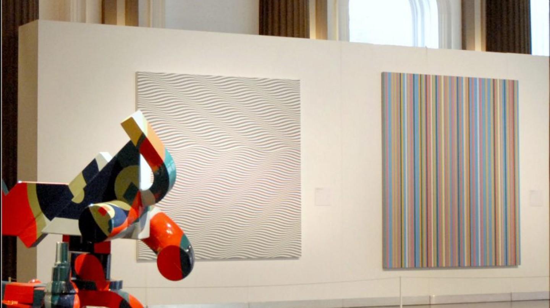 Glasgow Gallery Of Modern Art   © Jean-Pierre Dalbéra / Flickr