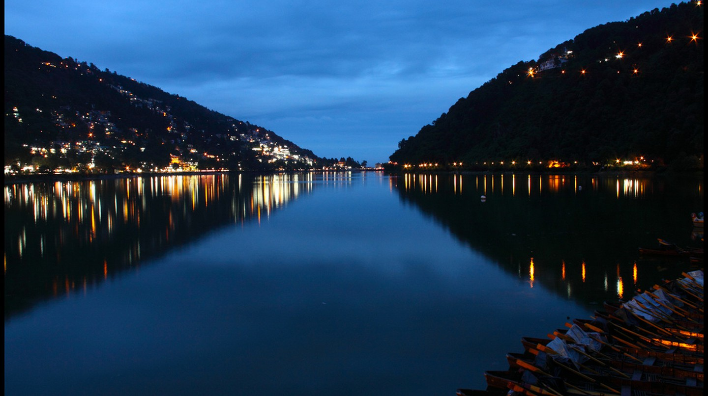 "<a href=""https://www.flickr.com/photos/rukna/5978319698"" target=""_blank"">Scenic beauty, Nainital 
